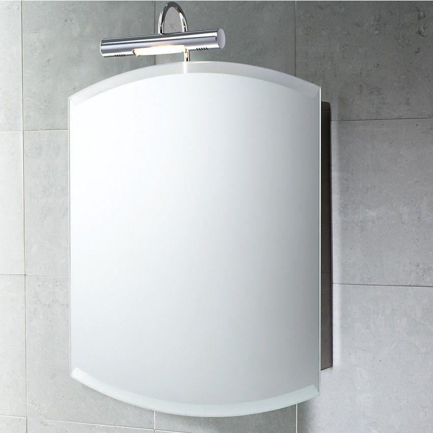 Risultati immagini per specchio bagno contenitore | Mirrors | Pinterest