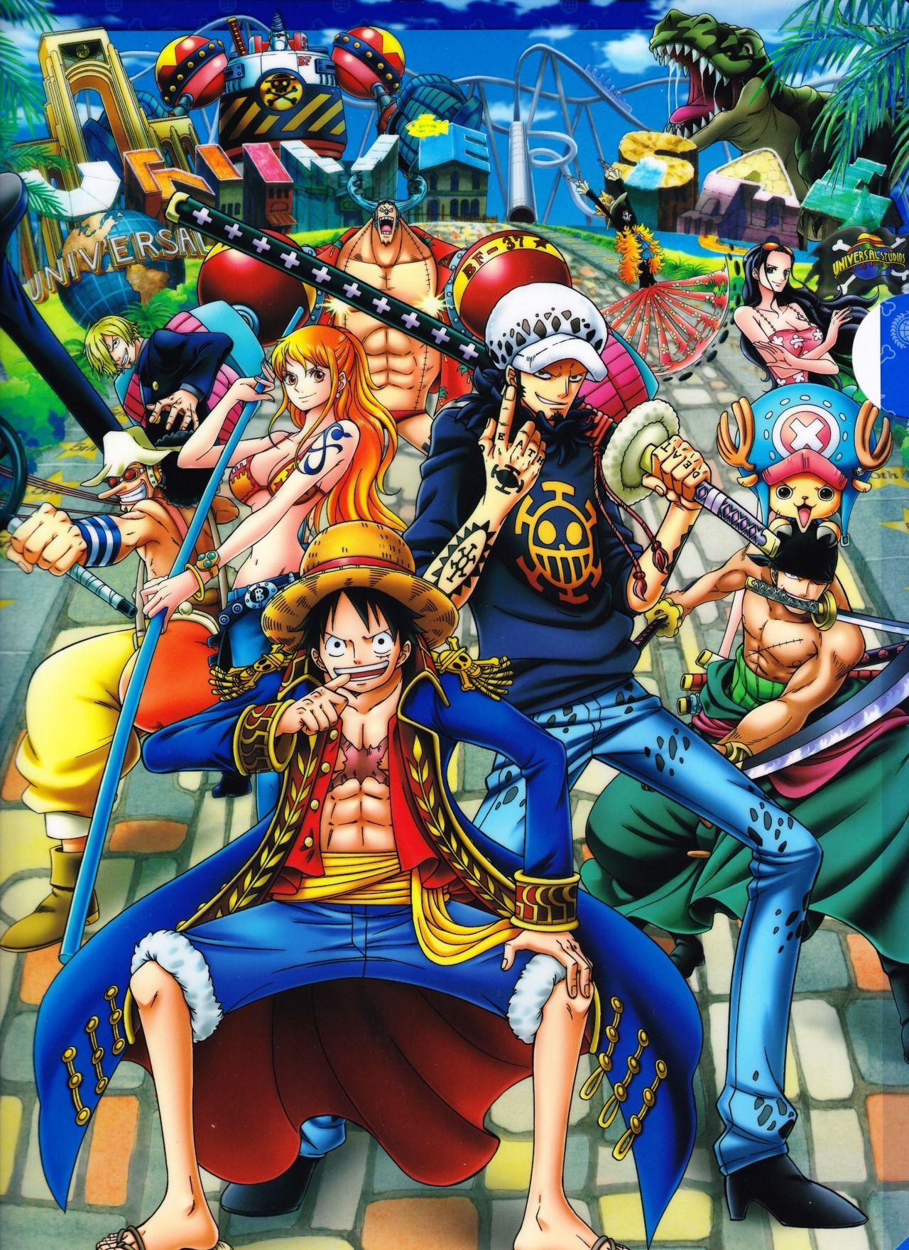 One piece. Anime one piece, One pièce manga, One piece