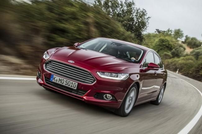 nice ford ford mondeo 5 motors check more at http rh pinterest com