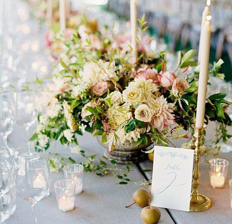 wedding centerpieces fake flowers%0A Explore Wedding Flower Centerpieces and more