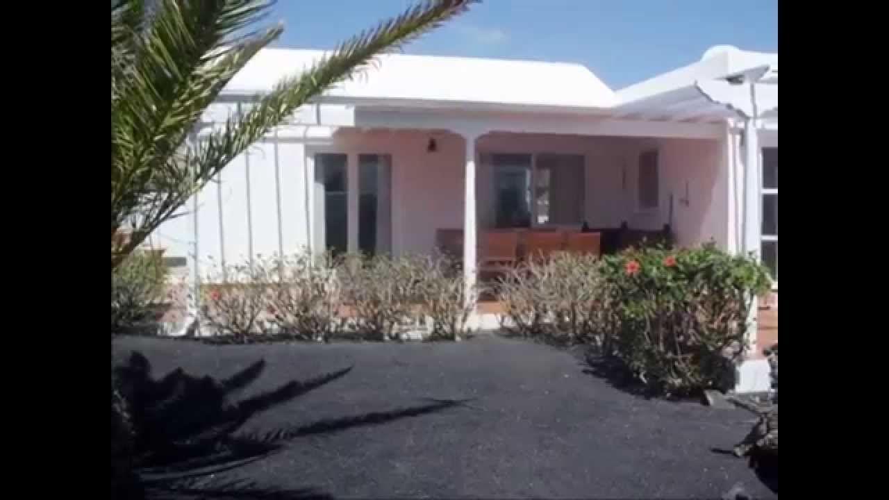 Lanzarote, Mala, Haria, RE MAX Idolo, House for sale Ref