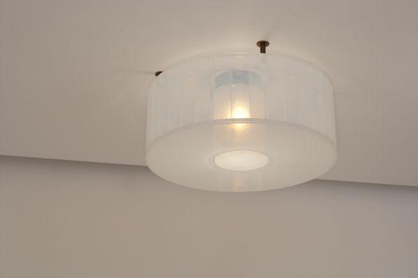 vox ceiling mount by mcewen lighting mcewen lighting studio rh pinterest com