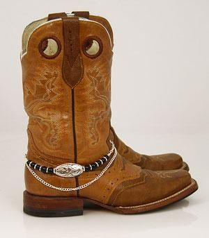 00d5b8f12fe2 Texas hill country classic western jewelry... OMG