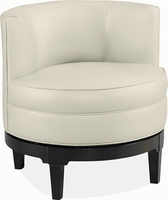 anja swivel chair anja the name is exotic original as is this rh pinterest it