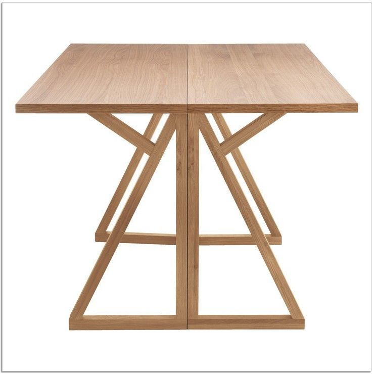 38++ Fold away dining table and chairs argos Various Types