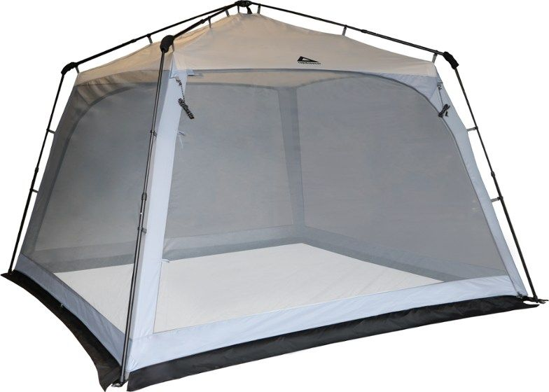 Caddis rapid screenhouse shelter rei coop in 2021