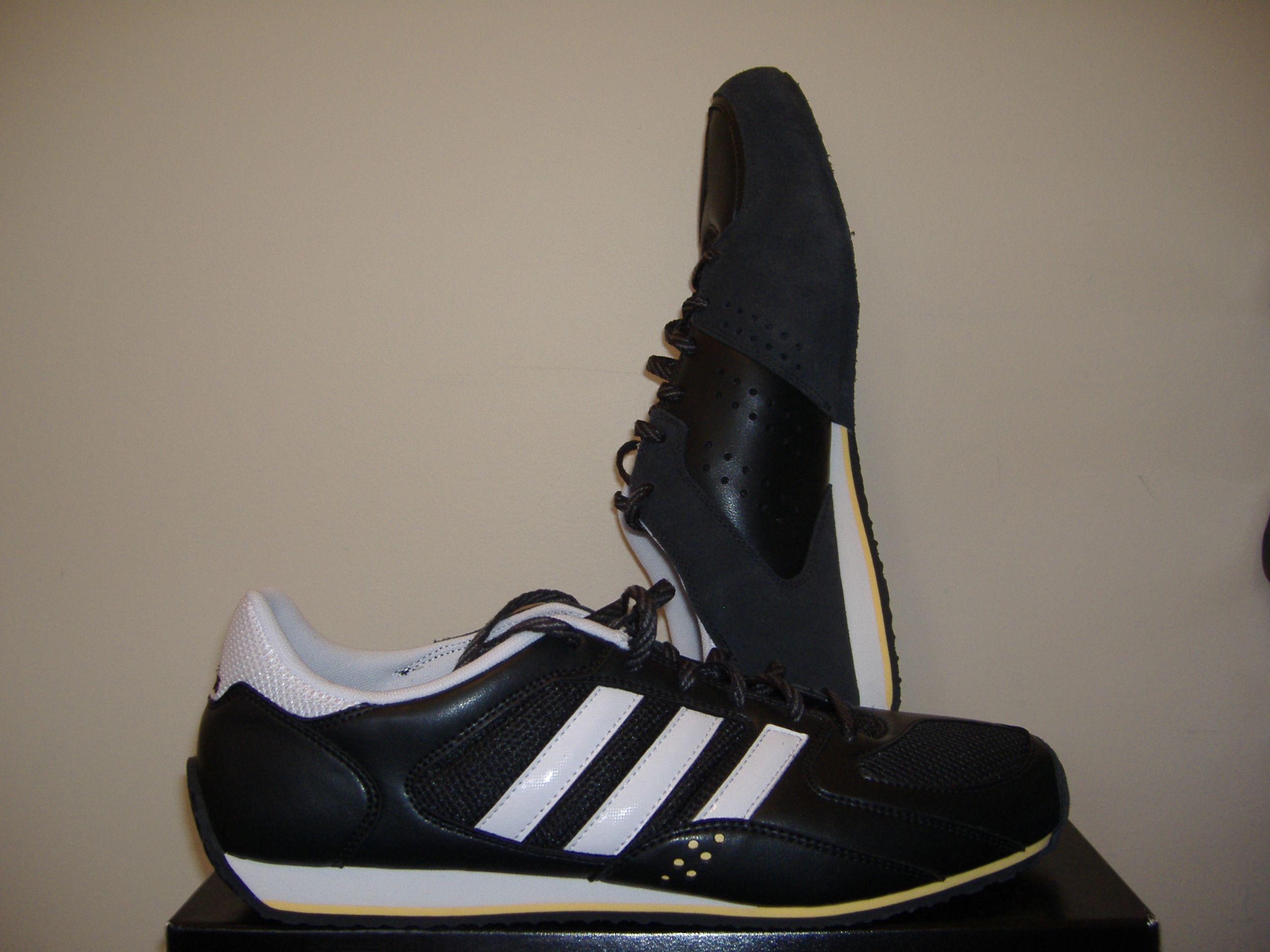 0cb433121115 Imagini pentru adidas en garde touche Fencing