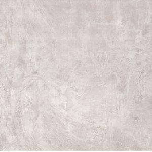 carrelage b ton beige 60x60 cm carrelage couleur. Black Bedroom Furniture Sets. Home Design Ideas