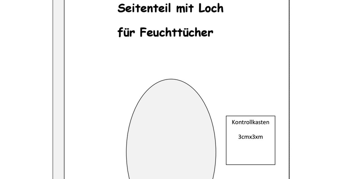 Windeltasche Leni Schnittmuster 31.05.15.pdf | Nähen | Pinterest