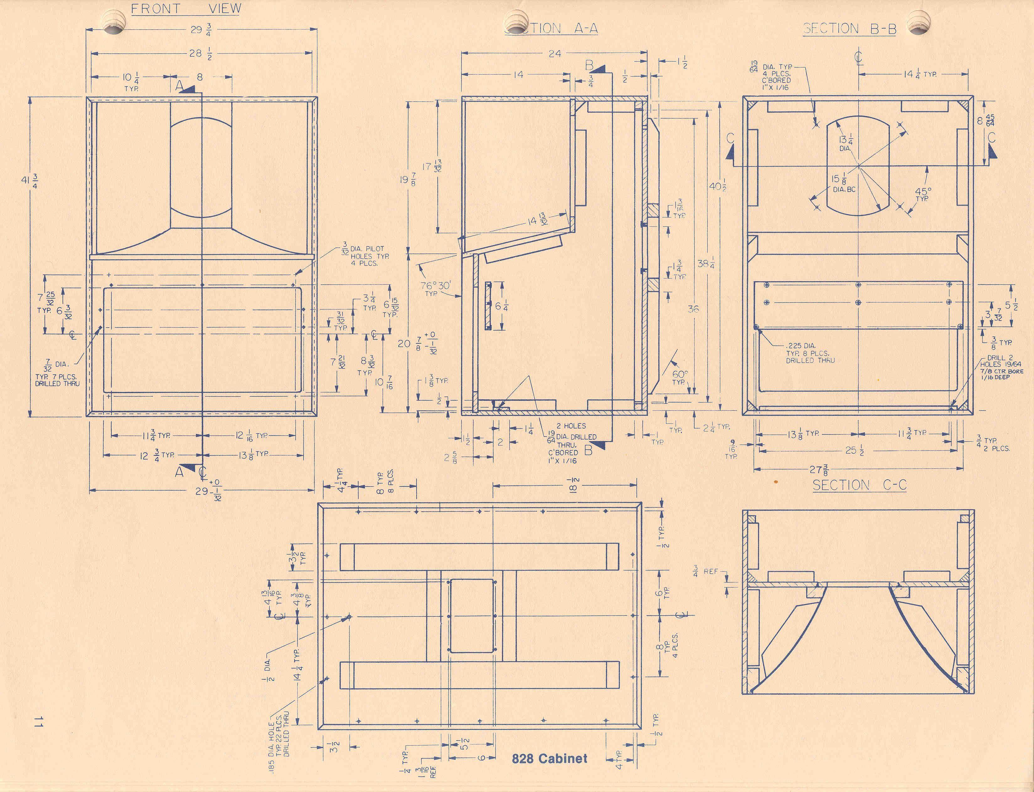 Skema box speaker woofer search results woodworking project ideas - Loud Speaker Plans Google Search