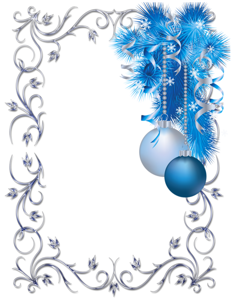 Pin by Ken Mastin on Christmas Frames & Wallpaper | Pinterest ...