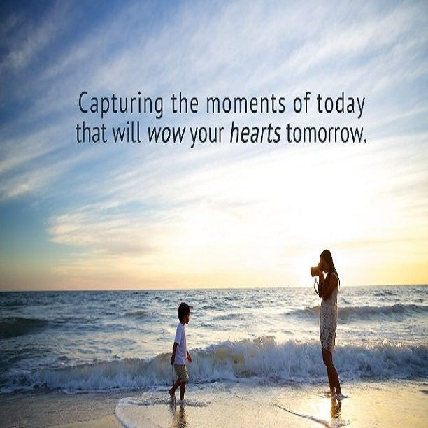 Life Quote Photo Memories Quotes About Photography Beautiful Moments Quotes Capture The Moment Quotes