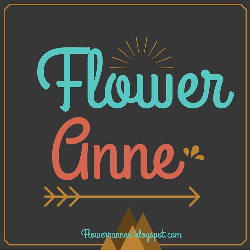 Pin By Flower Anne On Flower Anne Blog. My Life. (With