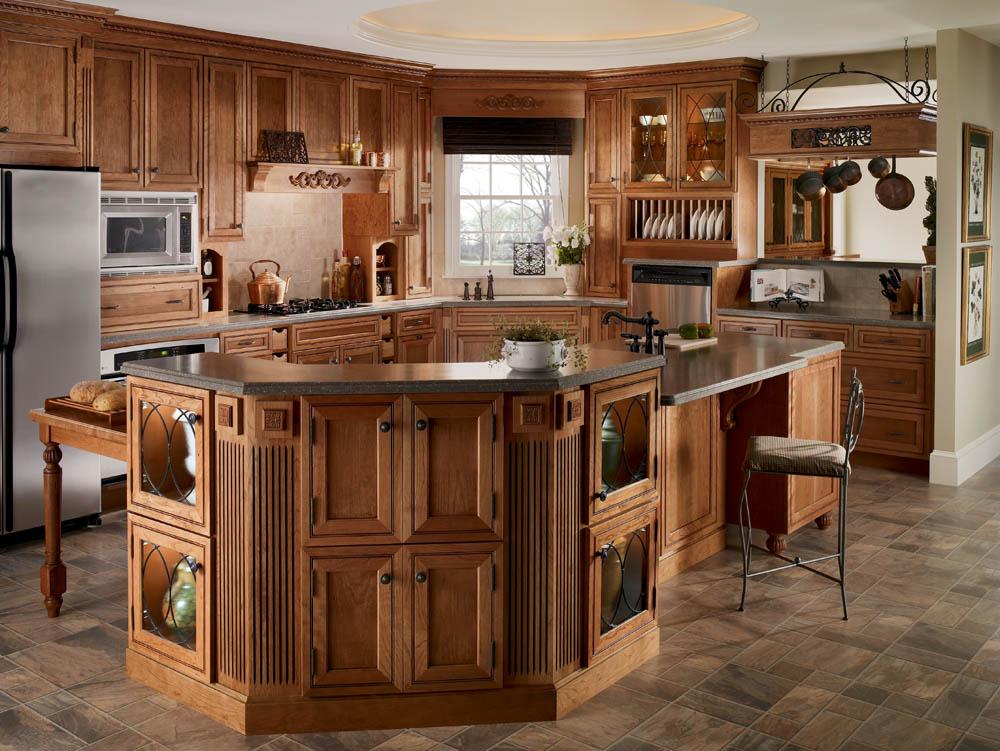 Best Awesome Kitchen Kraftmaid Kitchen Cabinet Prices Decorate 640 x 480