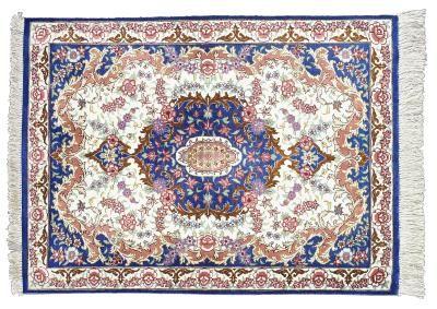 Cómo limpiar las alfombras con vapor, con soluciones caseras