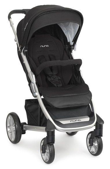 Product Image 0 | Nuna tavo stroller, Stroller, Baby strollers