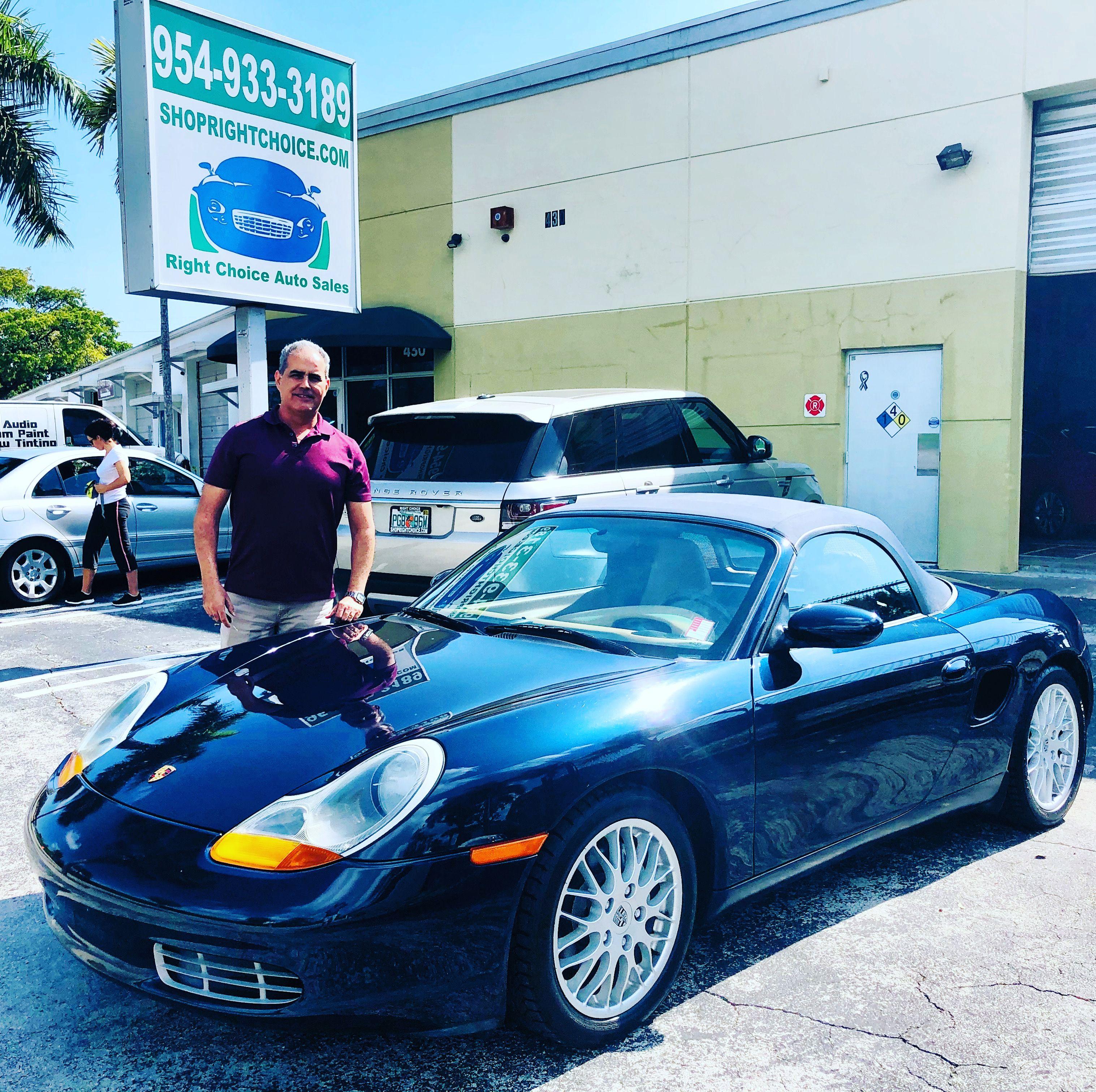 1999 Porsche Boxster Ocean Blue Metallic In 2020 Cars For Sale Pompano Beach Porsche Boxster