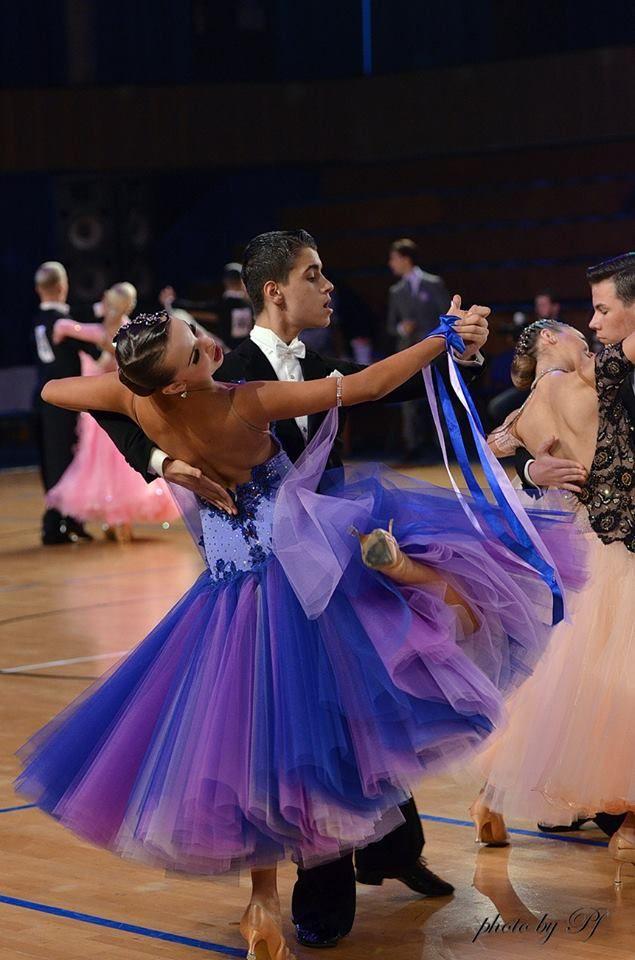 Клубы москвы бальные танцы жара клуб москва