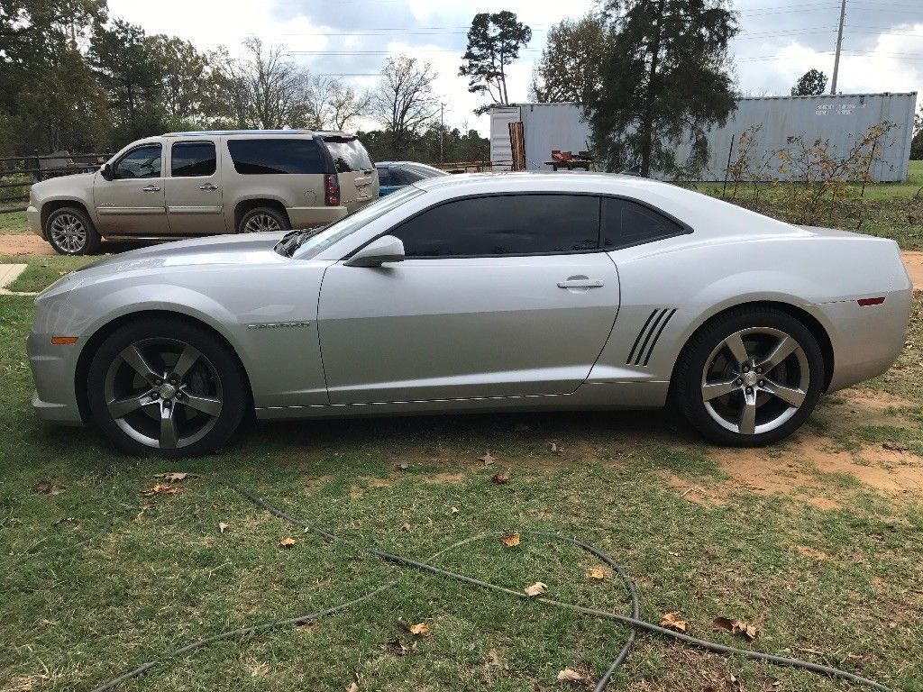 awesome great 2010 chevrolet camaro 1ss 2010 chevrolet camaro 1ss