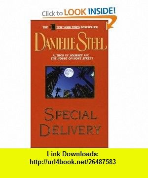 Ebook gratis download italiano the wedding: a novel by danielle.