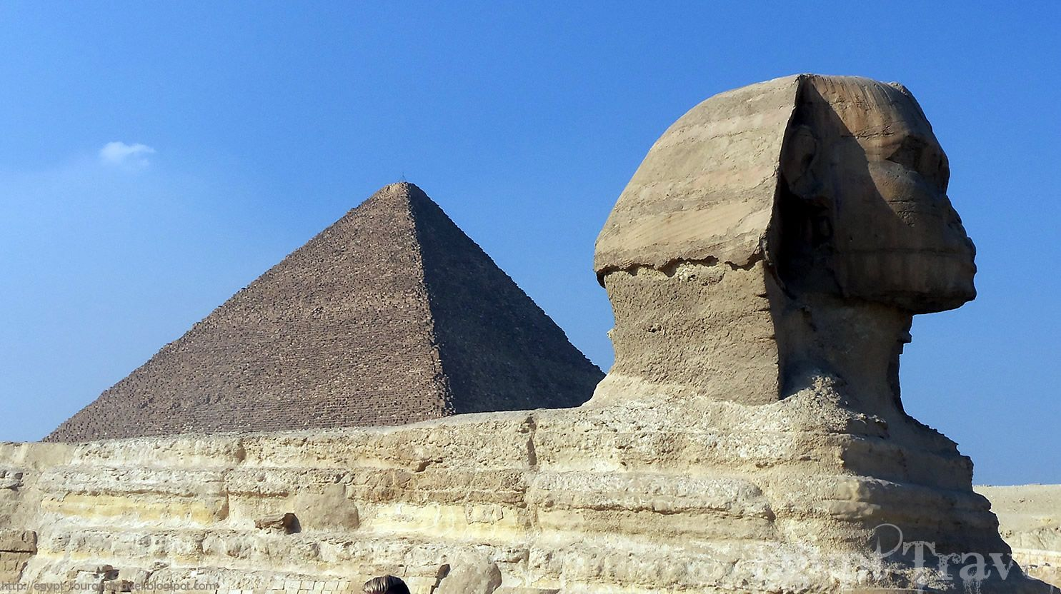 sphinx research paper Essay abut the history of the great sphinx, its mystery and secrets essay by oksanka, college, undergraduate, a+ , december 2004 download word file, 6.