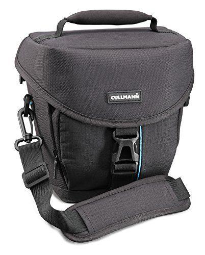 Cullmann PANAMA Action 200 - http://kameras-kaufen.de/cullmann/cullmann-panama-backpack-200-5