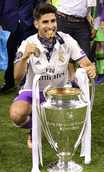 People Photos Real Madrid Real Madrid Soccer Real Madrid Manchester United