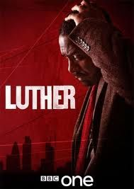 Luther, Can NOT wait for season 3!