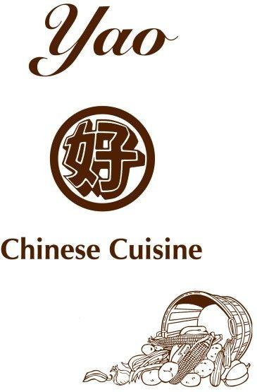 Yao Chinese Restaurant Gilbert Az