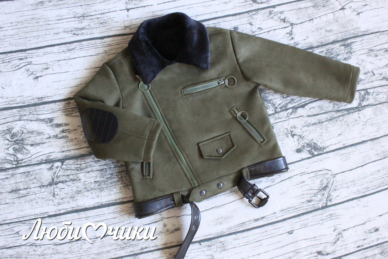 Выкройка летней куртки на девочку фото 410