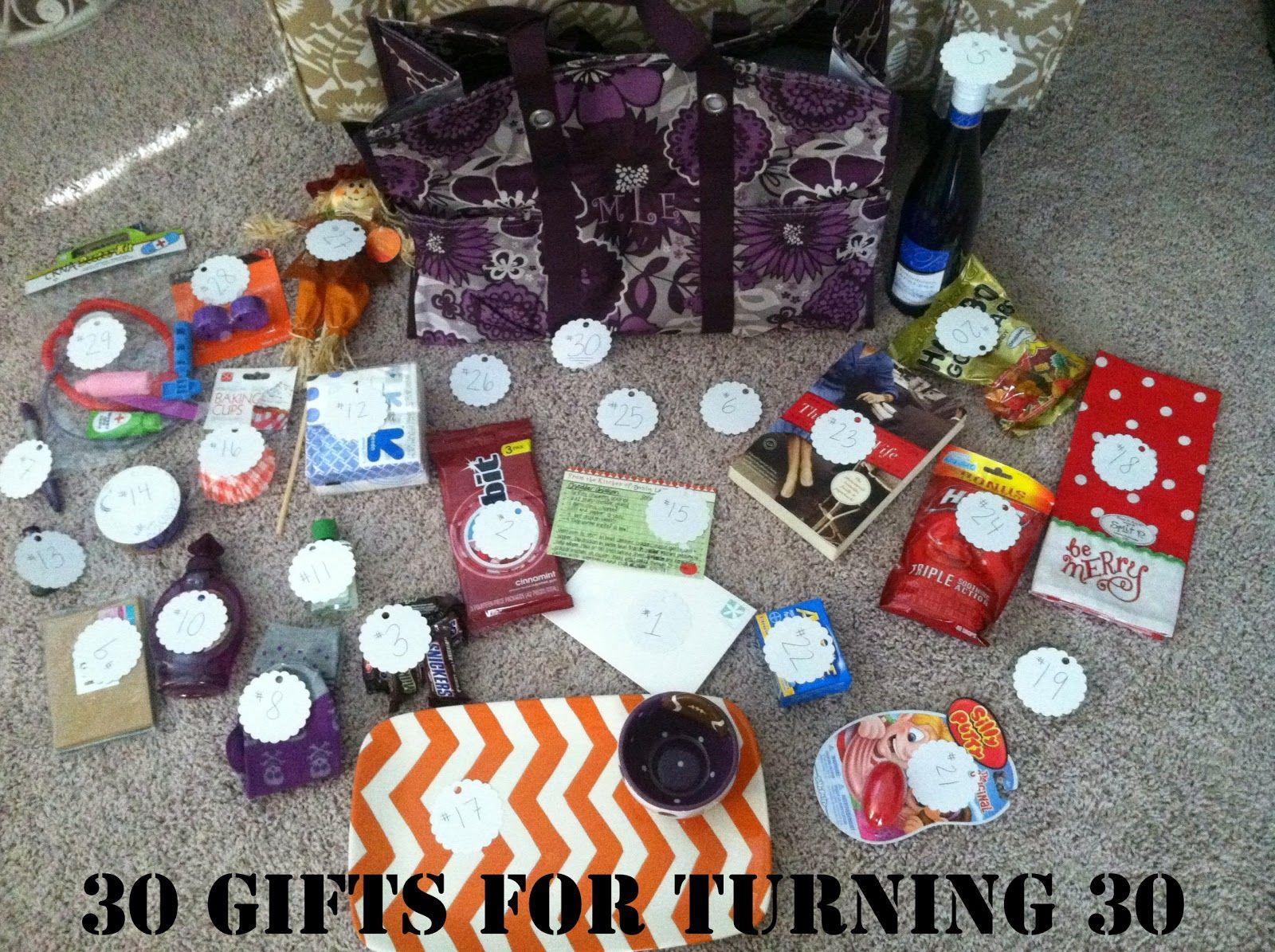 20Th Birthday Gift For Lady   Turning 20 Birthday Basket Birthday ...