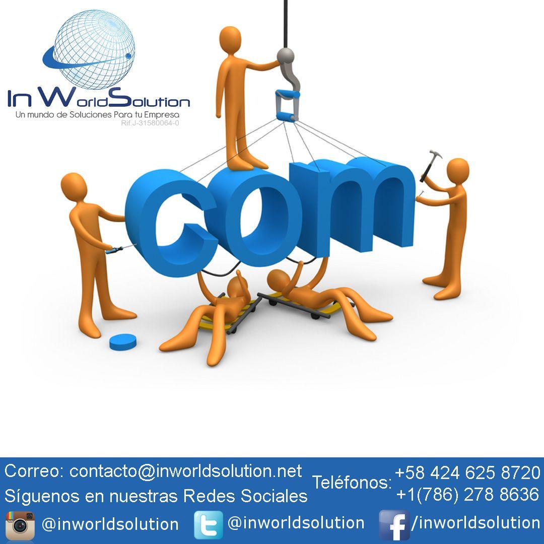 ¿Lo tuyo es una página web dinámica? Nosotros la diseñamos para ti por tan sólo $180, nunca encontrarás tanta calidad a tan buen precio!