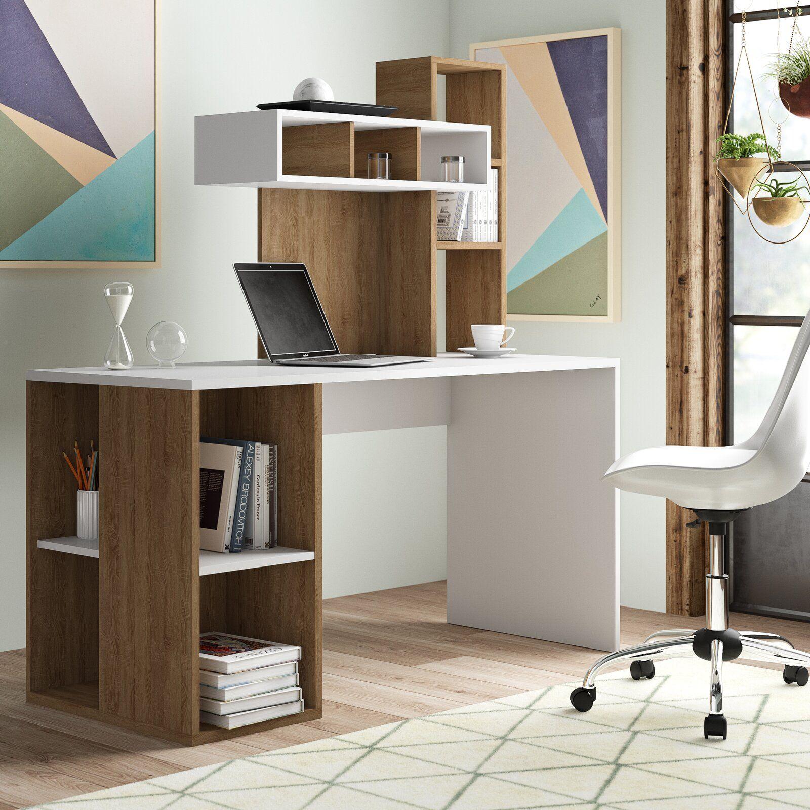 Home Office Design, Furniture, Desk