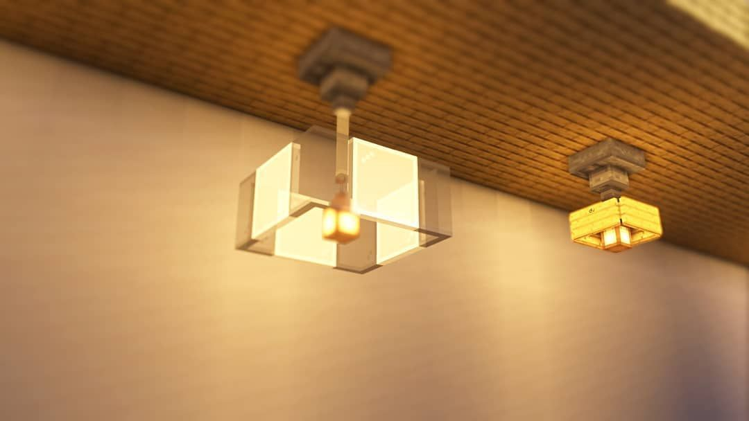 Minecraftbuildingideas Minecraft Decorations Minecraft Houses
