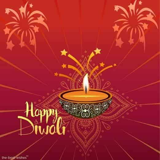 16+ Happy Diwali Pictures visit for more awesome pics