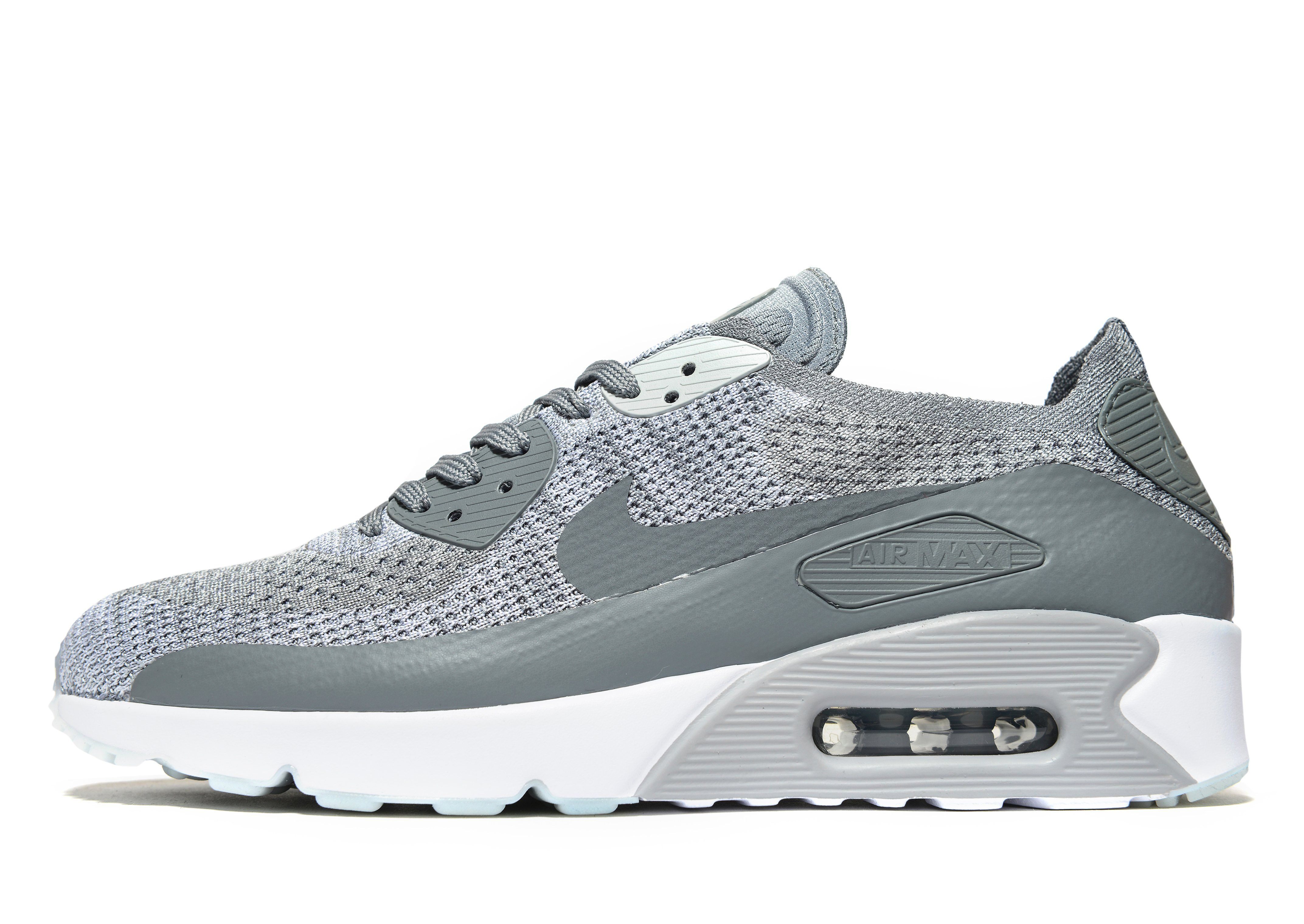 Nike Air Max 90 Ultra 2.0 Flyknit Shop online for Nike Air