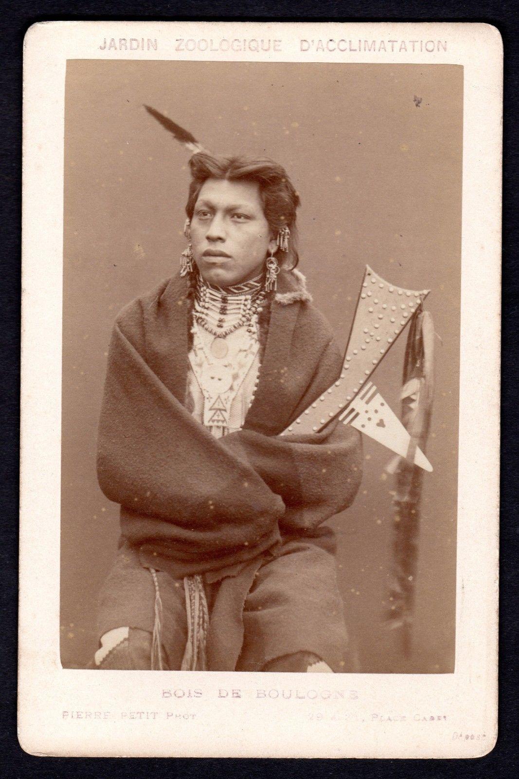 Pin de carlos hach en native american pinterest - Fogli da colorare nativo americano ...