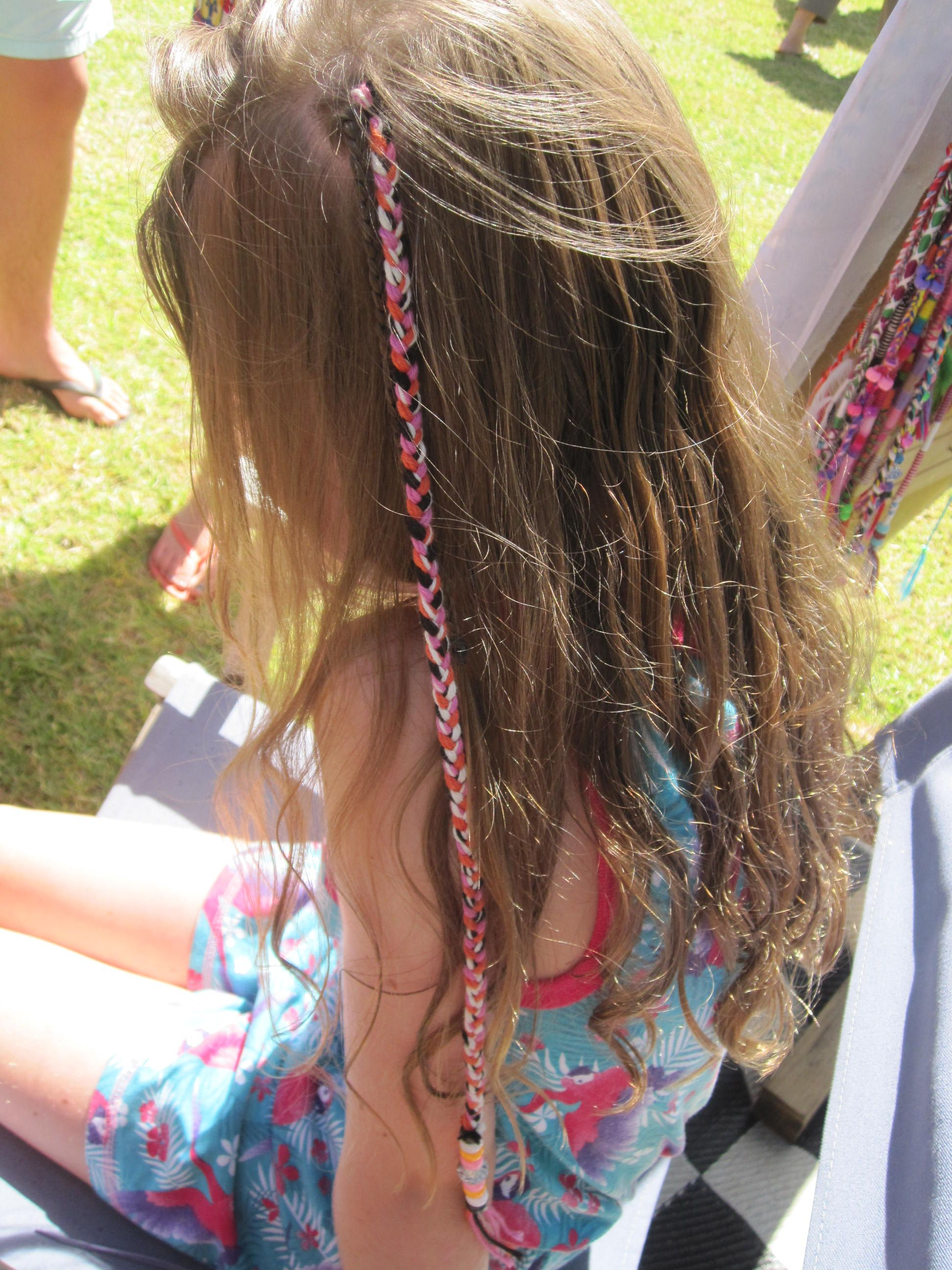 Hair Braid Hair Wrap Hair Braids Nz Hair Wraps Nz Hair Braids New Zealand Hair Wraps New Zealand Island Hair Braids Nz Hair Wraps Island Hair Hair Wrap