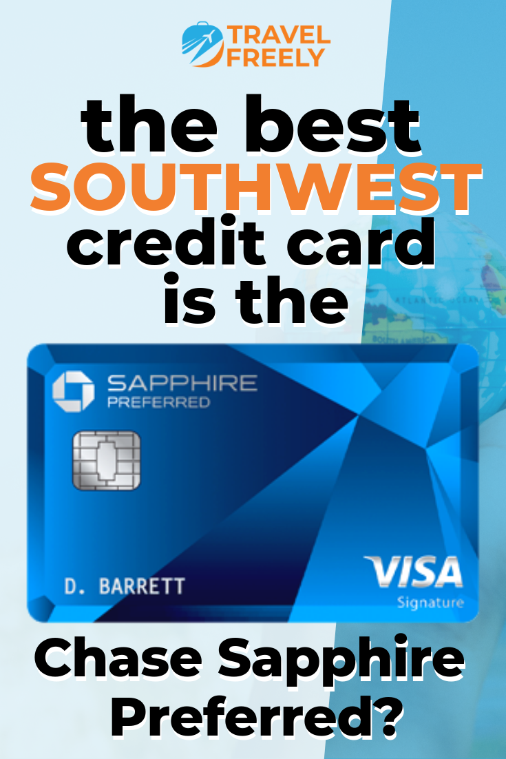 Chase Sapphire Preferred sign-up bonus is up to 60,000! When