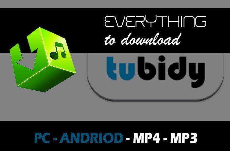 Tubidy mobi - tubidy free music downloads and tubidy videos