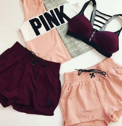 Sport Outfit For Teens Victoria Secret 37 Ideas For 2019 #sport