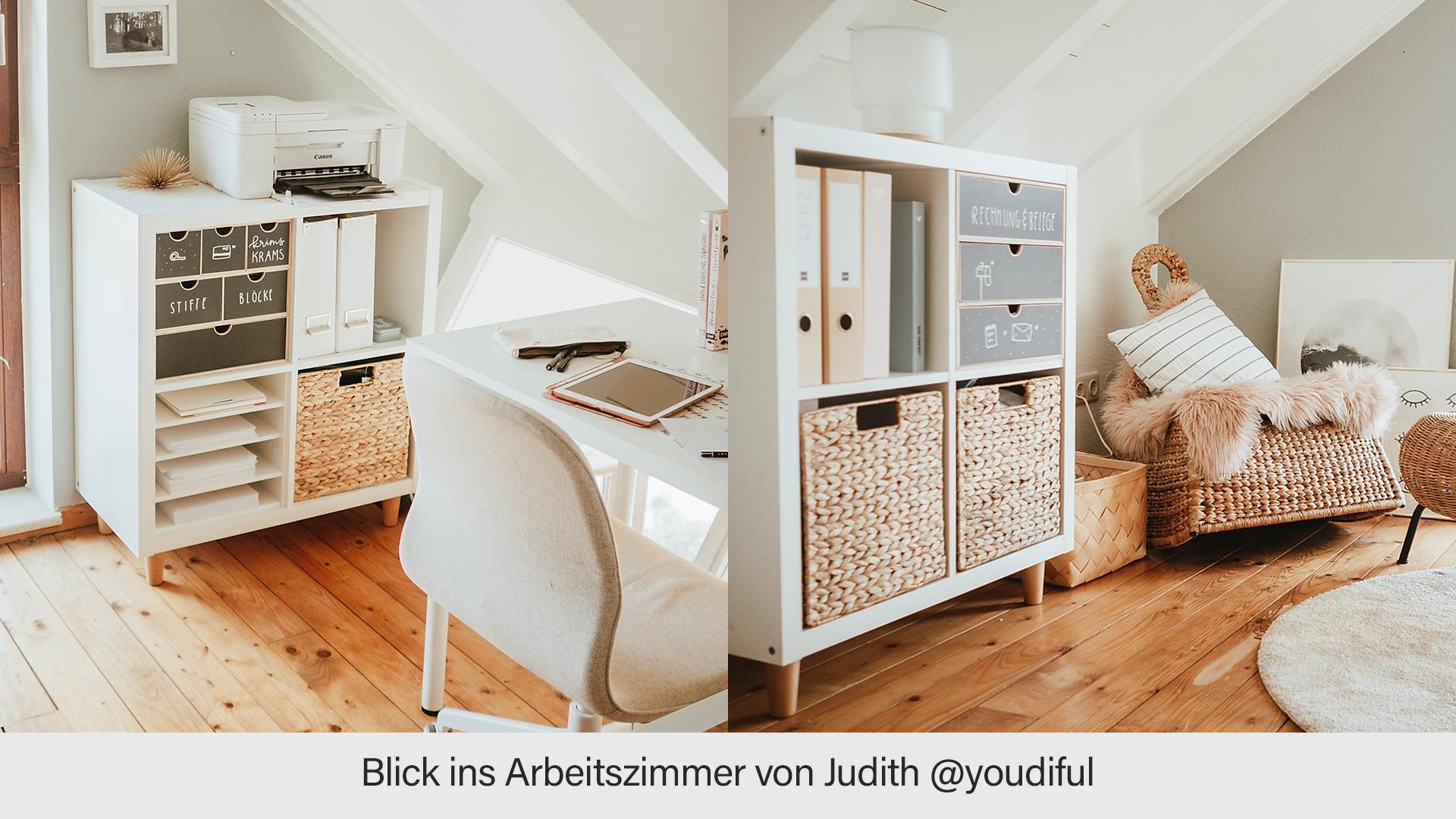 So bringst du deine Ikea Möbel zum Leuchten | New Swedish Design