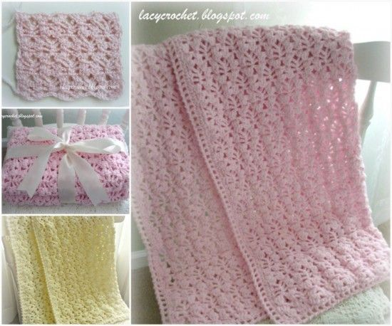 Vintage crochet baby blanket patterns crochet blankets vintage vintage crochet baby blanket patterns free tutorials dt1010fo
