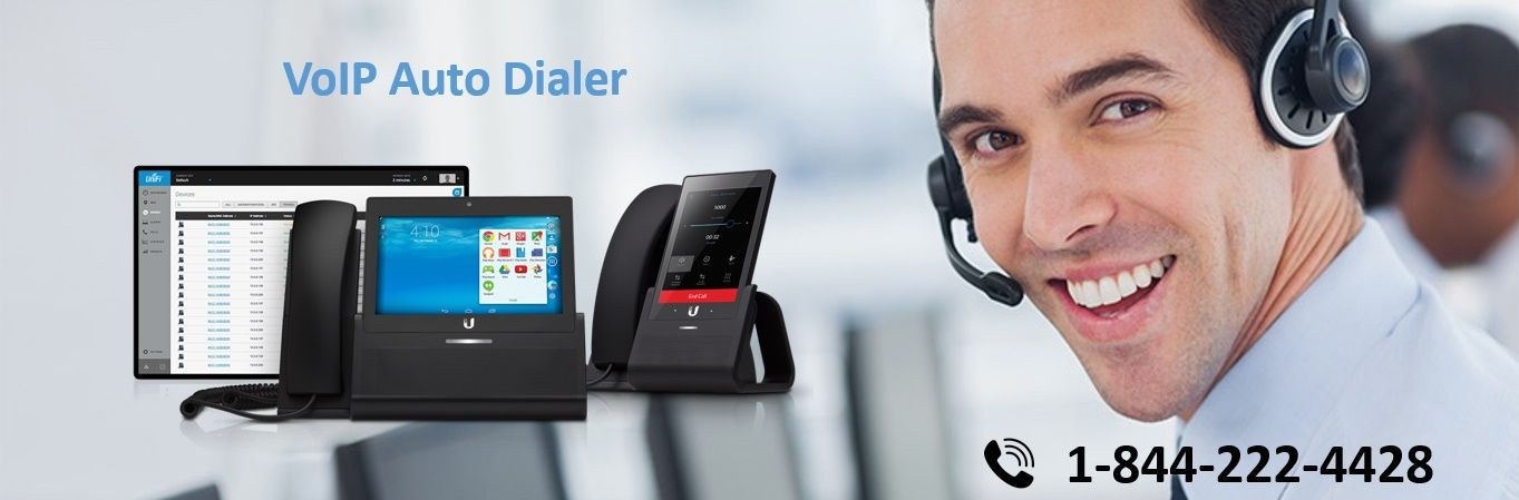 Factors to Consider while Selecting VoIP Termination Service