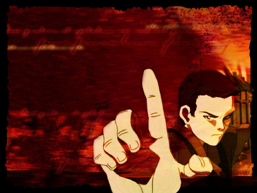 Pix For > Prince Zuko Wallpaper Prince zuko, Zuko