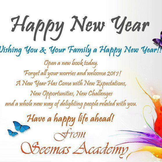 Quotes Chinese New Year Wishes: Happy Chinese New Year