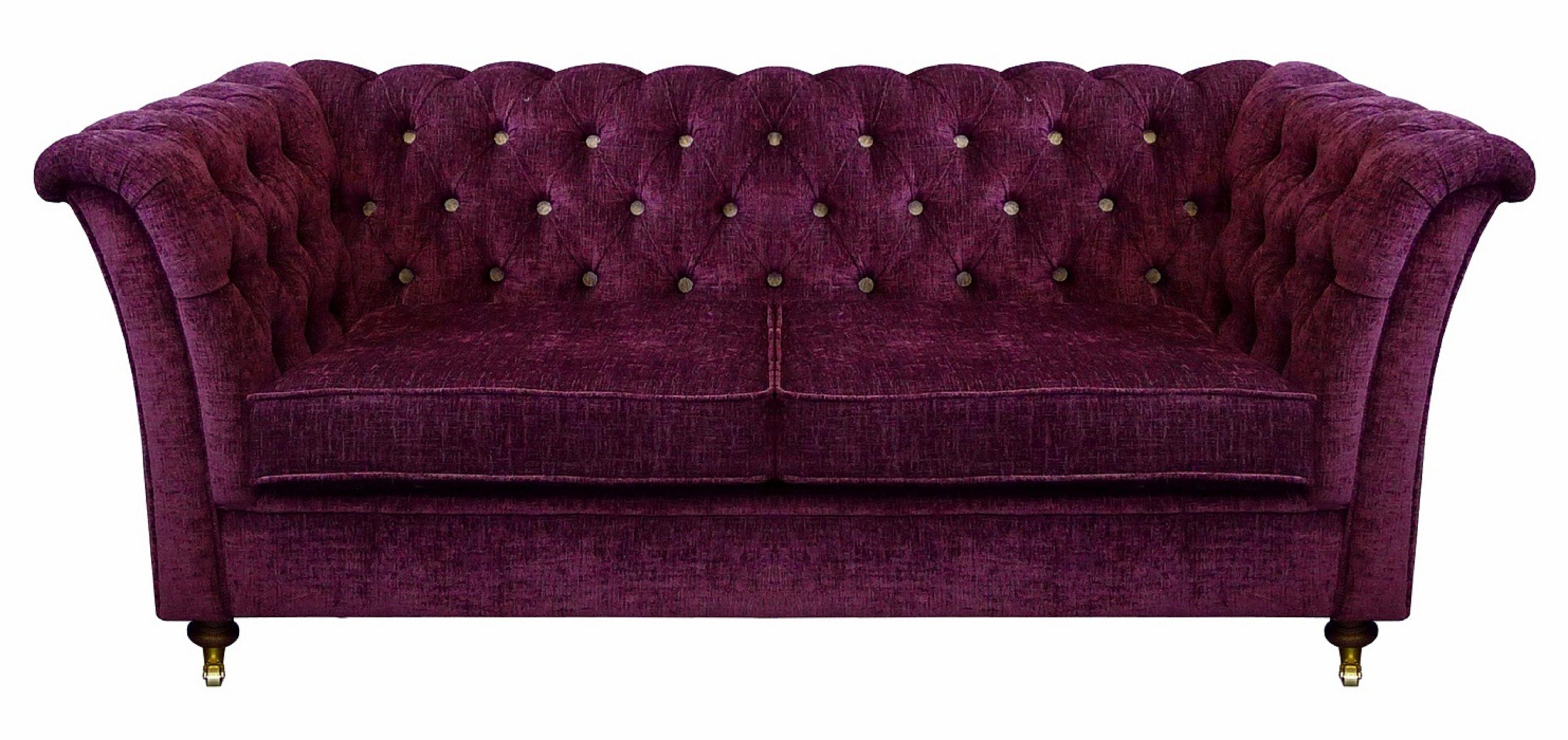 Top Ergebnis 50 Frisch Chesterfield sofa Uk Bilder 2017 Hdj5 2017