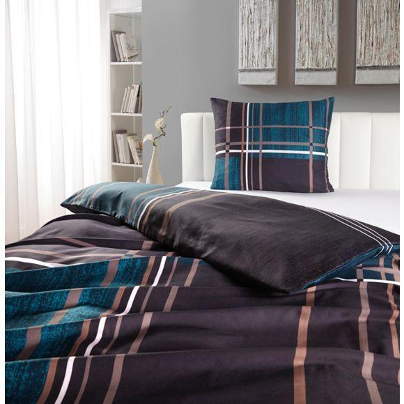 Bettwäsche von NOVEL eine klassische Schönheit für Ihr Zuhause