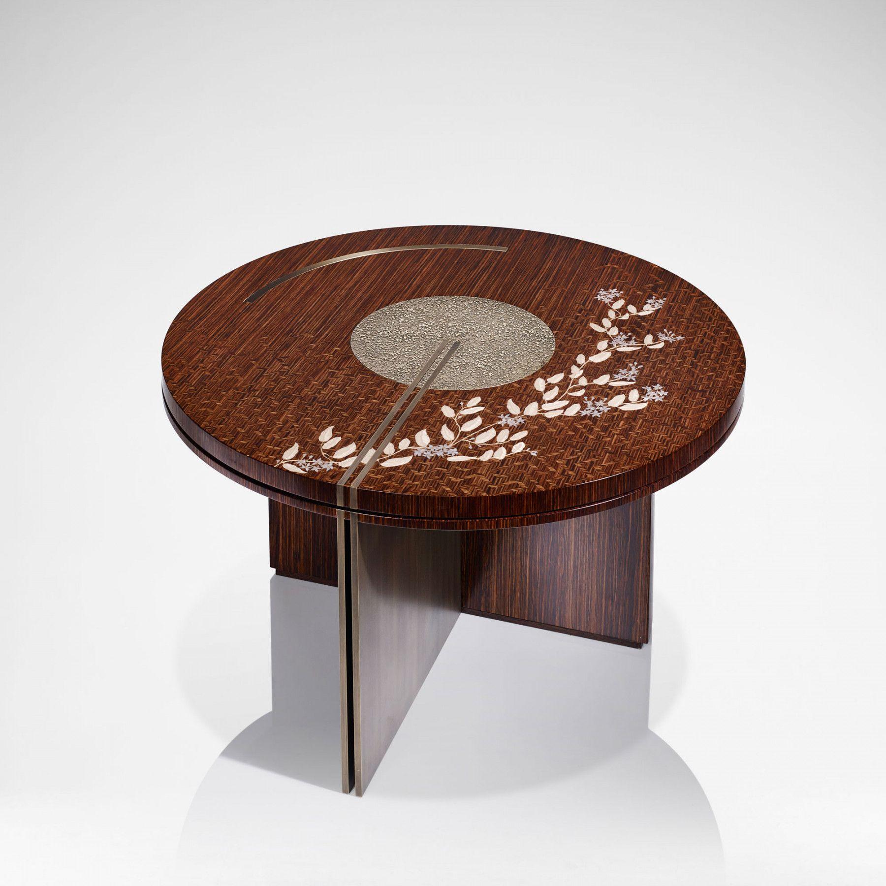 Alba Coffee Table Furniture Luxury Gifts Homeware Furniture Interior Design Bespoke Coffee Table Furniture Coffee Table Living Room Coffee Table [ 1800 x 1800 Pixel ]