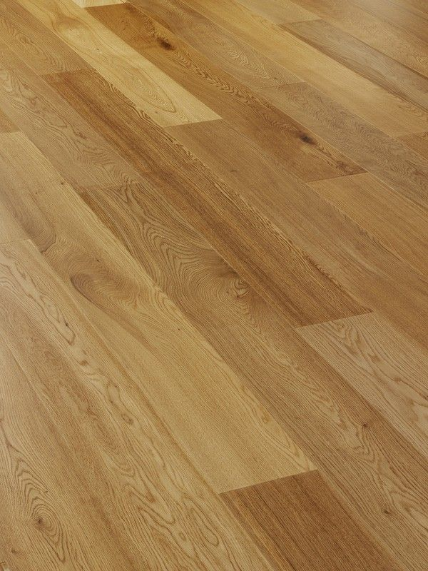 Httpsfabflooringcarpetsandhomefurnishingswood Laminate